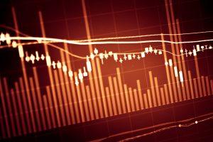bitcoin price flash crashes
