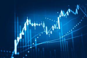 bitcoin price rebounds