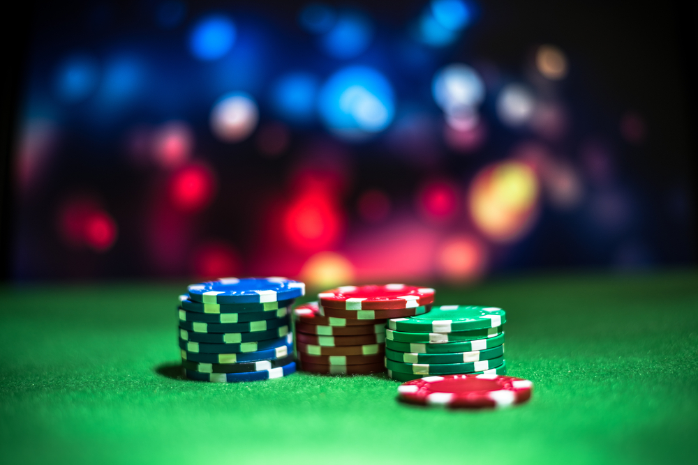 Bitcoincasino.us one of the best Bitcoin Casinos for 2017 – The Merkle News