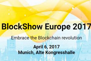 blockshow europe