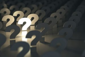 crypto questions part 2