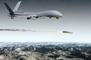 TheMerkle_Top Autonomous Weapons