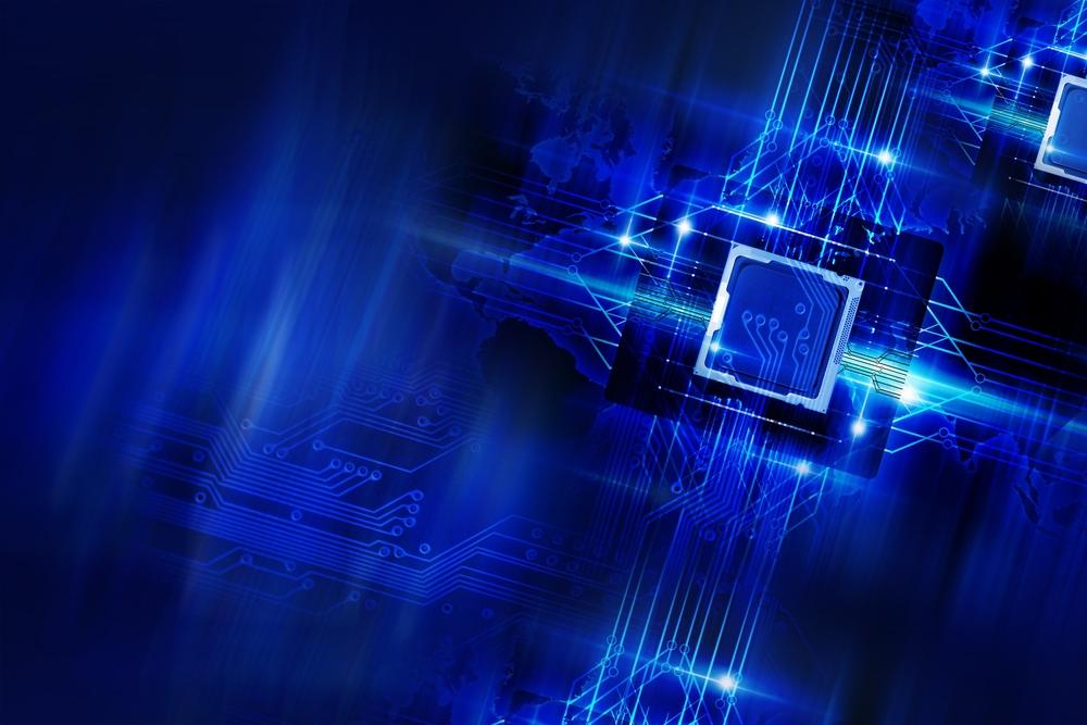 TheMerkle_Quantum Computing