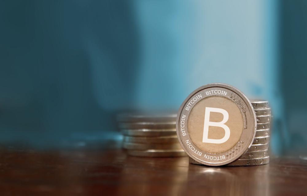 TheMerkle_Buy Bitcoin Anonymously