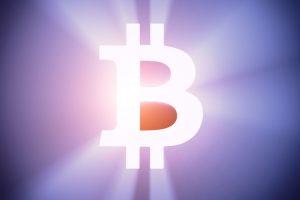 TheMerkle_Bitcoin Movie References