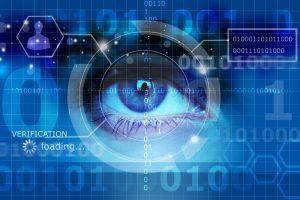 TheMerkle_Biometric Authentication
