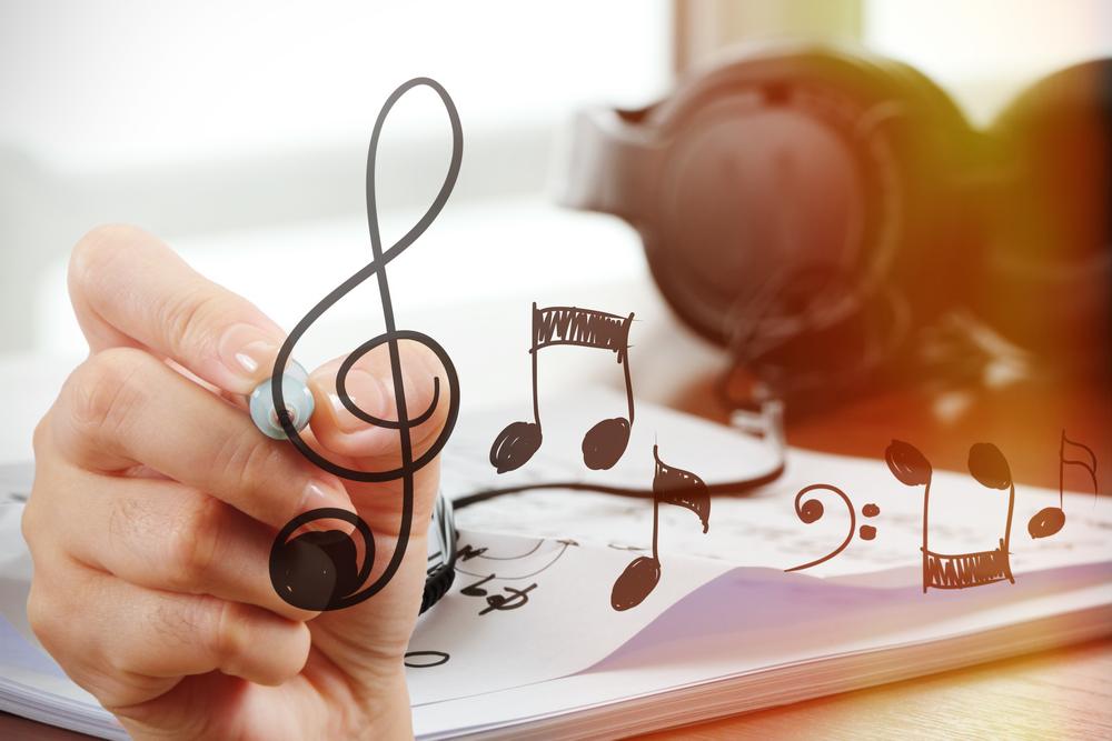 TheMerkle_AI Music Composiiton