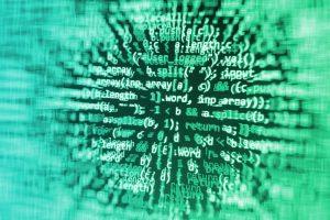 TheMerkle_Software Vulnerabilities 2016