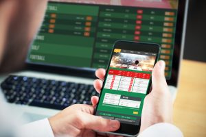 TheMerkle_Online Gambling Safety