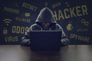 TheMerkle_Successful DDoS Attacks