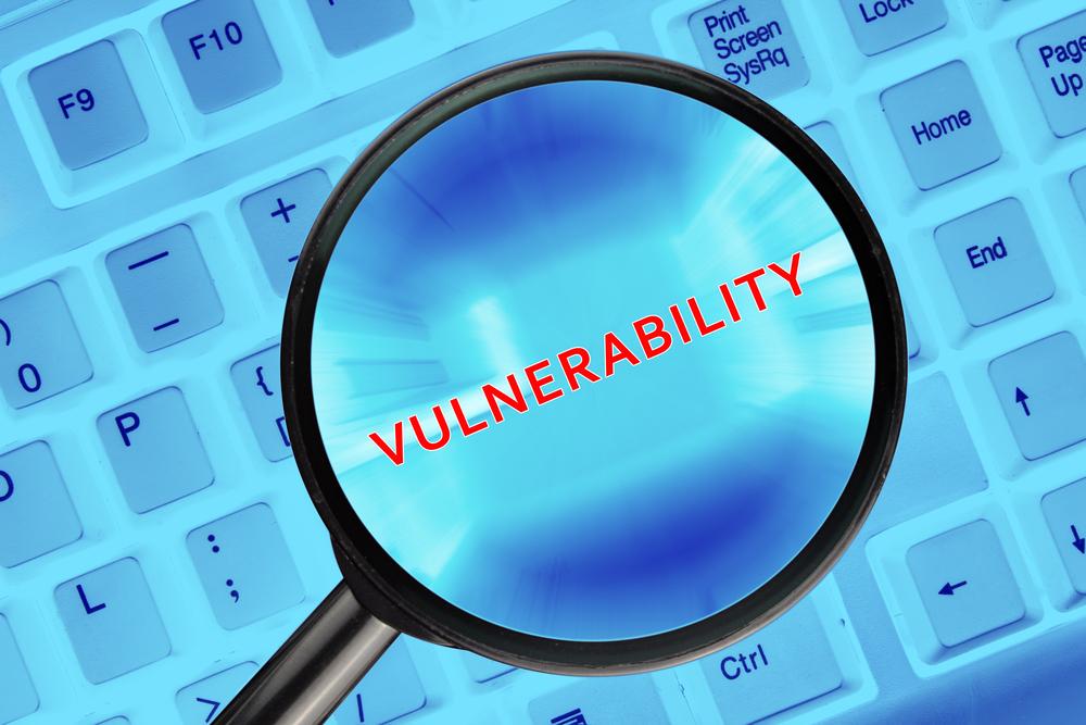 TheMerkle_Top Web Security Vulnerabilities