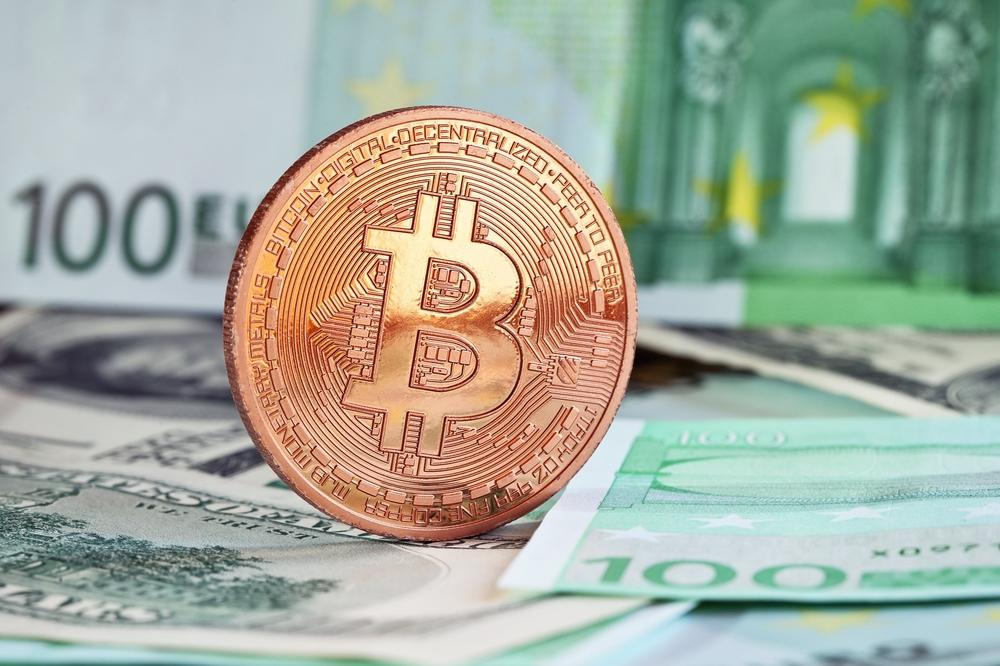 TheMerkle_Using Bitcoin Over Cash