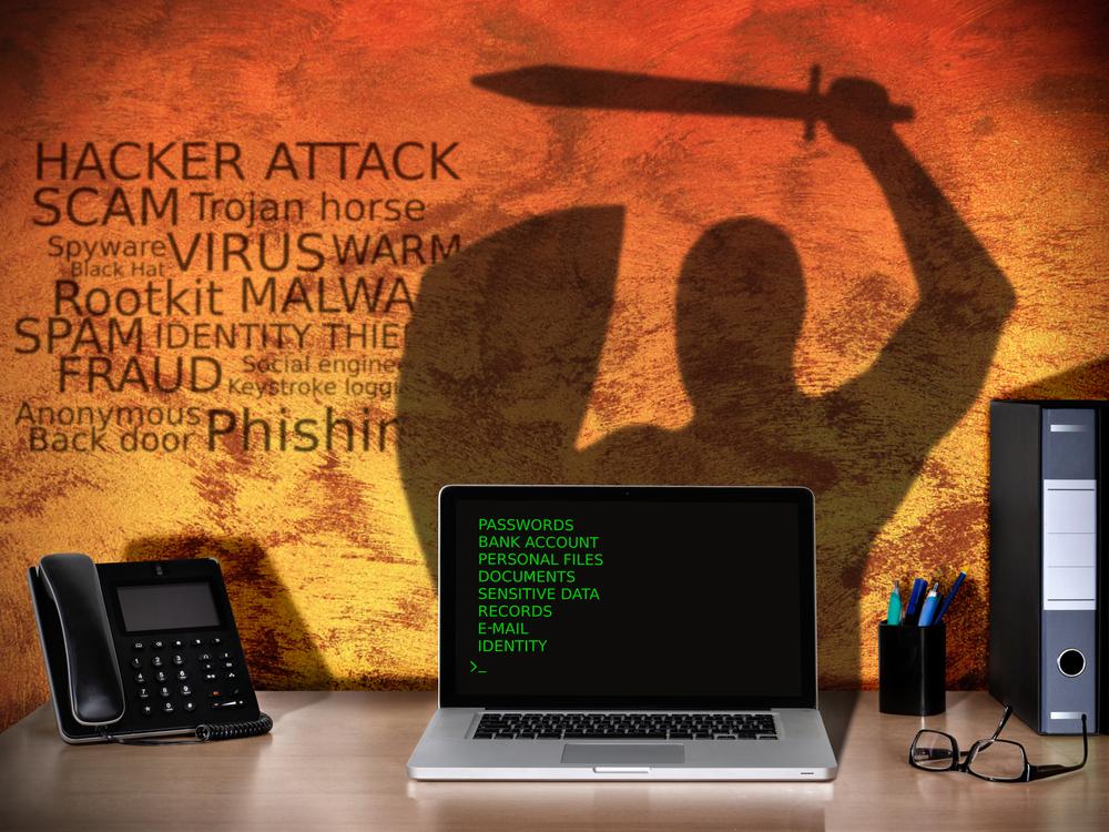 TheMerkle_Cyber Insurance
