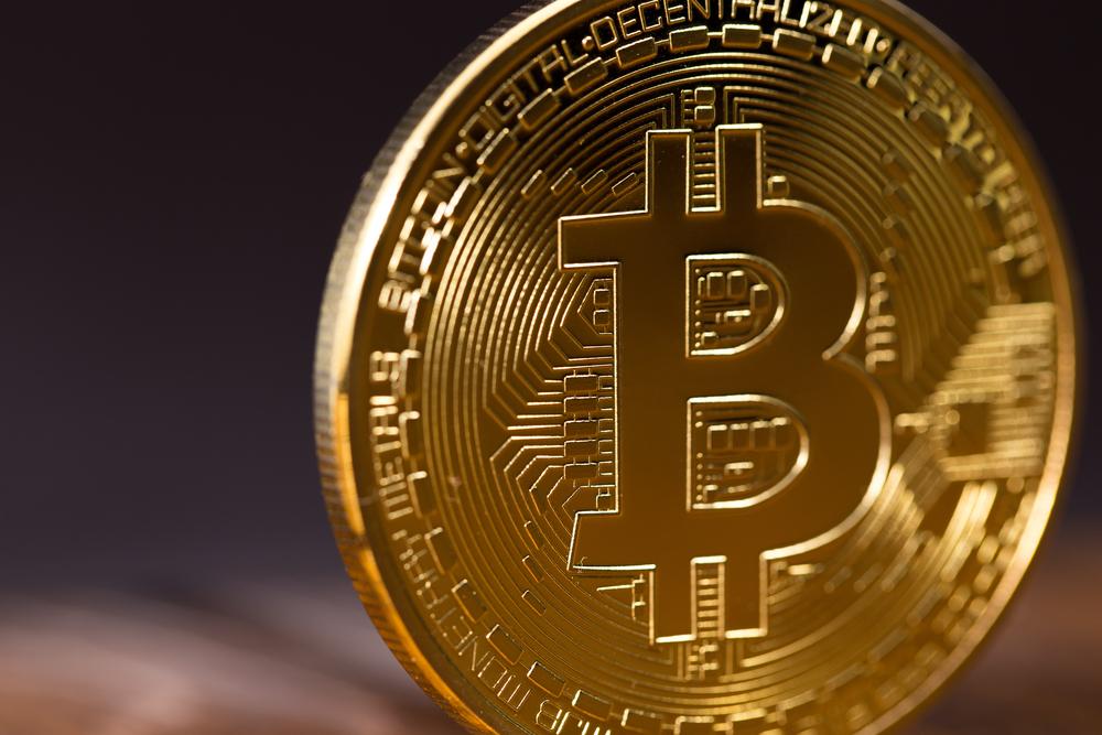 TheMerkle_China Bitcoin PBOC
