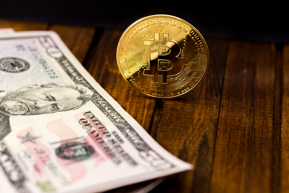 TheMerkle_Bitcoin paper Wallet