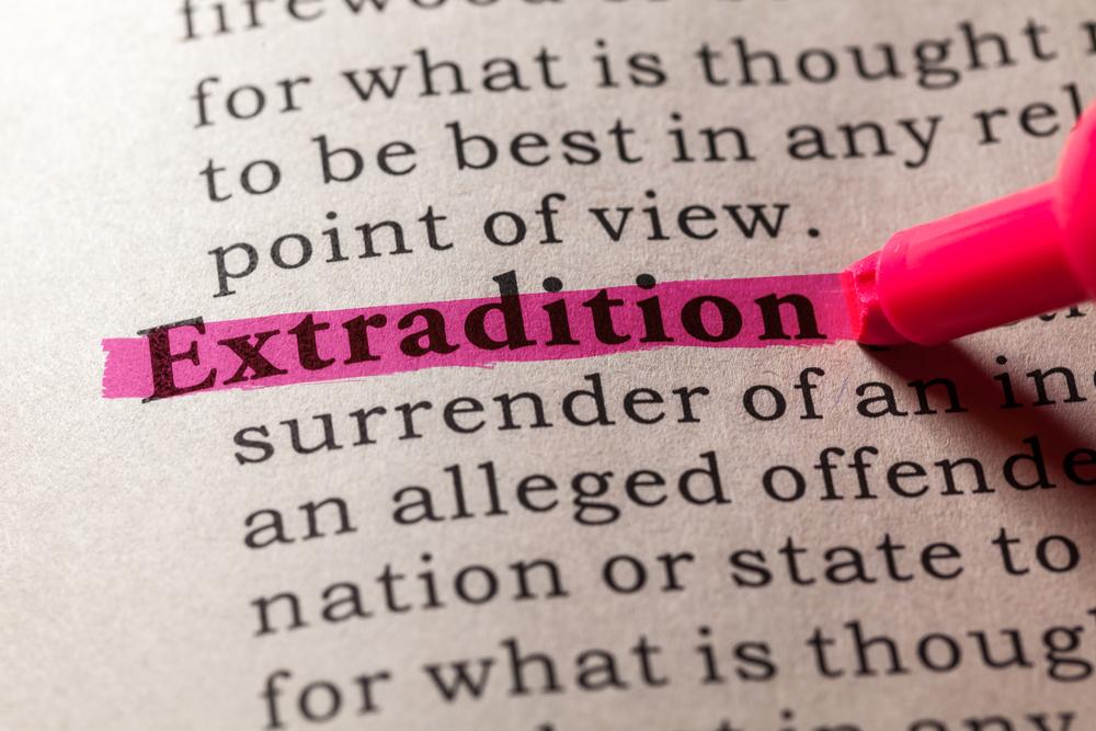 TheMerkle_Kim Dotcom Extradition US