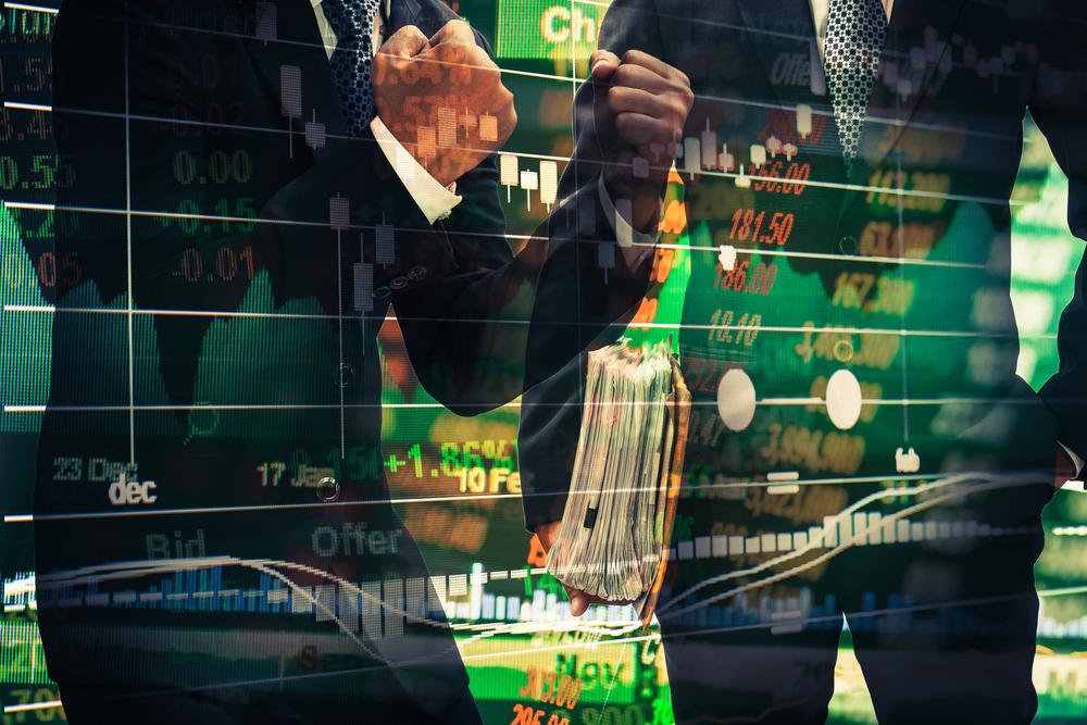 TheMerkle_Cryptocurrency Trading