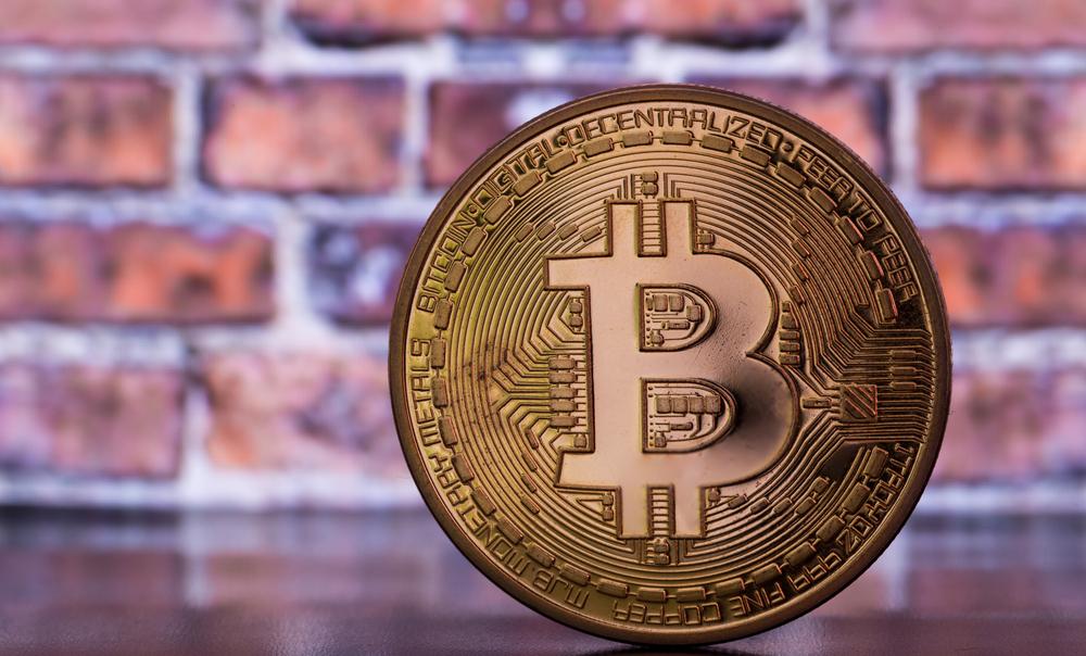 TheMerkel_Bitcoin Price China