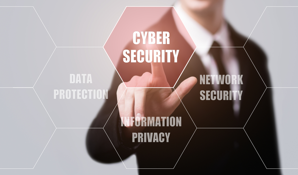 TheMerkle_Top Cyber Security Job Skills
