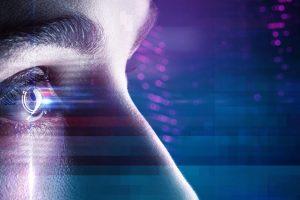 TheMerkle_Top Futuristic Technologies