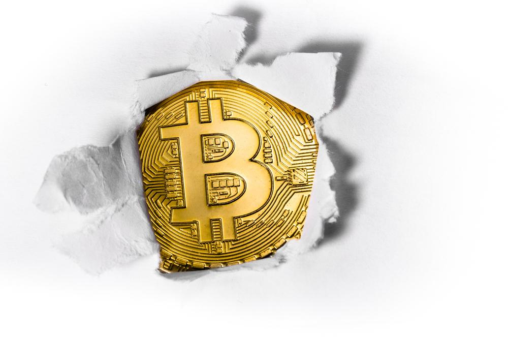 TheMerkle-Top Bitcoin Developers