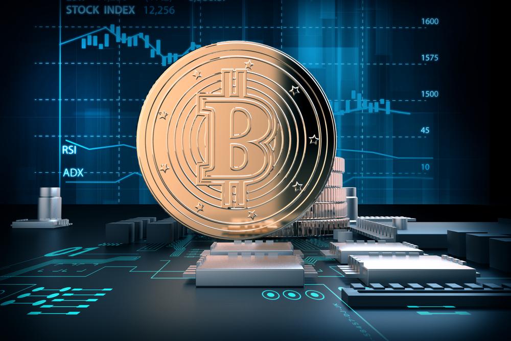 TheMerkle_Top Bitcoin Blogs