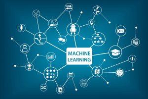 TheMerkle_AI Blockchain Machine Learning