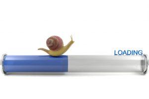 TheMerkle_Cryptocurrencies Slow Block Times
