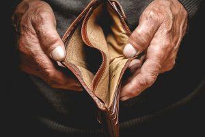 TheMerkle Poor Countries no Bitcoin