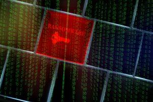 THeMerkle_Cerber Ransomware Update