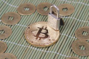 TheMerkle bitcoin Wallet Security