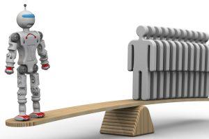 TheMerkle_Robots Jobs