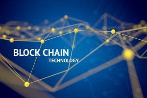 TheMerkle-Blockchain Consortia