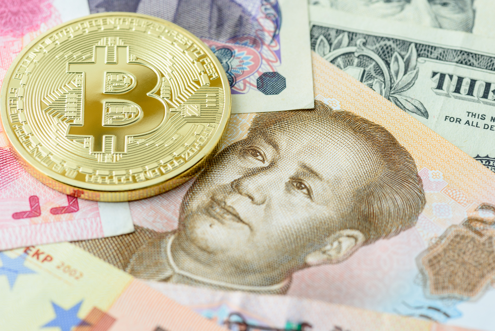 TheMerkle_LocalBitcoins China