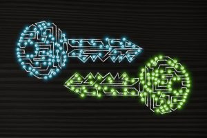 TheMerkle_Cryptography Quantum Computing AI
