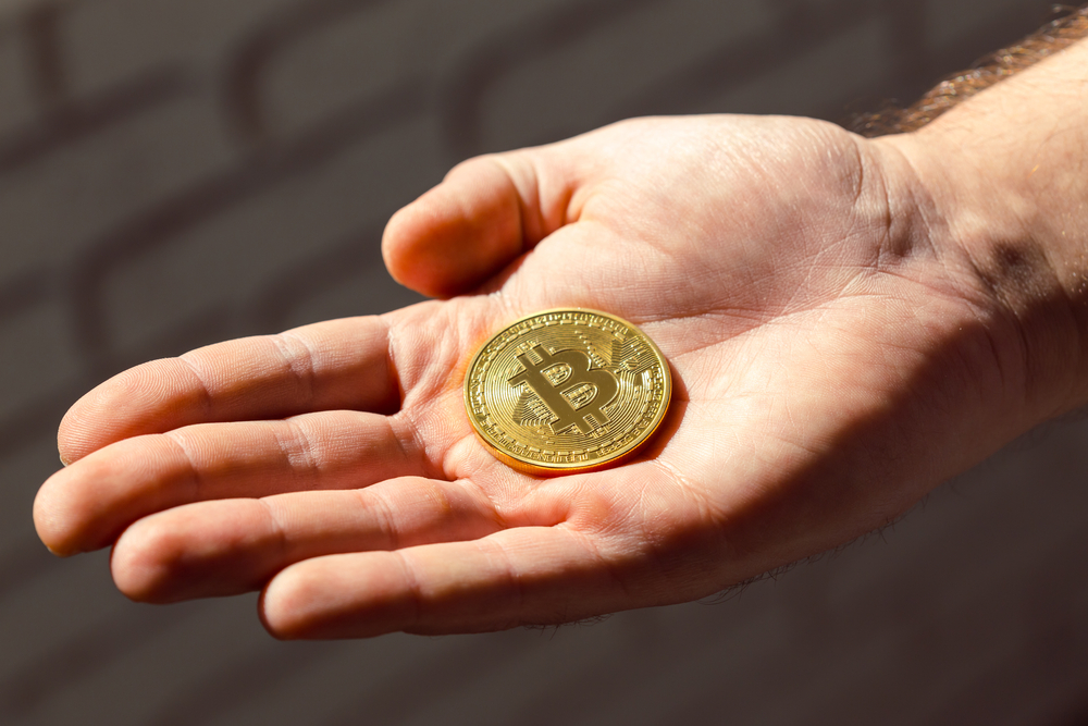 TheMerkle-Bitcoin mining