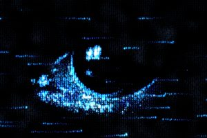 TheMerkle_Computer Spying