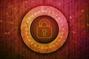 TheMerkle_Top Data Encryption