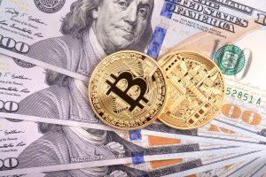 TheMerkle_Buy Bitcoin Quickly