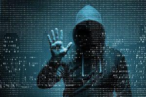 TheMerkle_Real Life Cyber Crime
