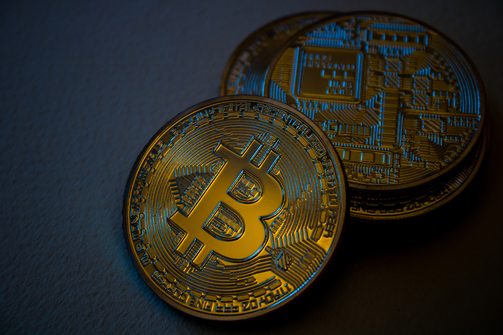 TheMerkle Bitcoin Trading Gone Wrong