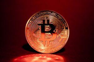 TheMerkle_Bitcoin TumbleBit
