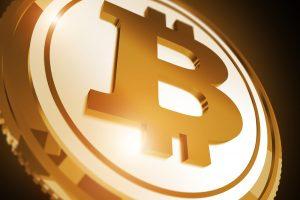 TheMerkle Top Bitcoin ATM Manufacturers