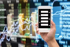 TheMerkle-Bitcoin Trading Bots