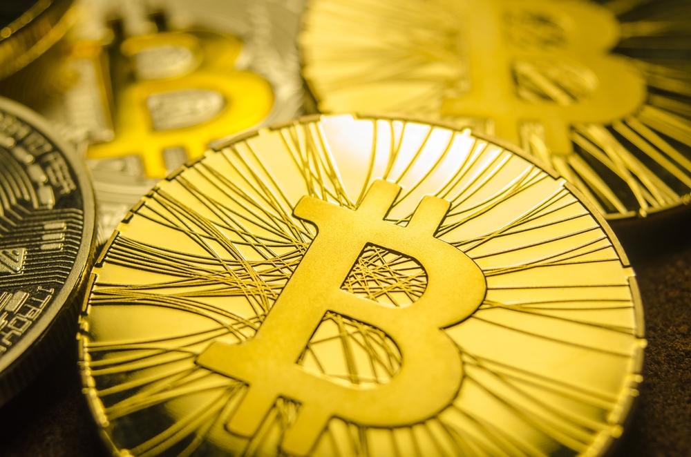 TheMerkle-Bitcoin Price Japan