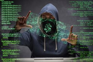 TheMerkle Android Banking Malware