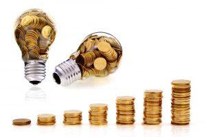TheMerkle_Electricity Prices