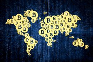 top bitcoin communities