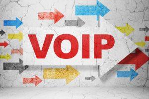 voip termination
