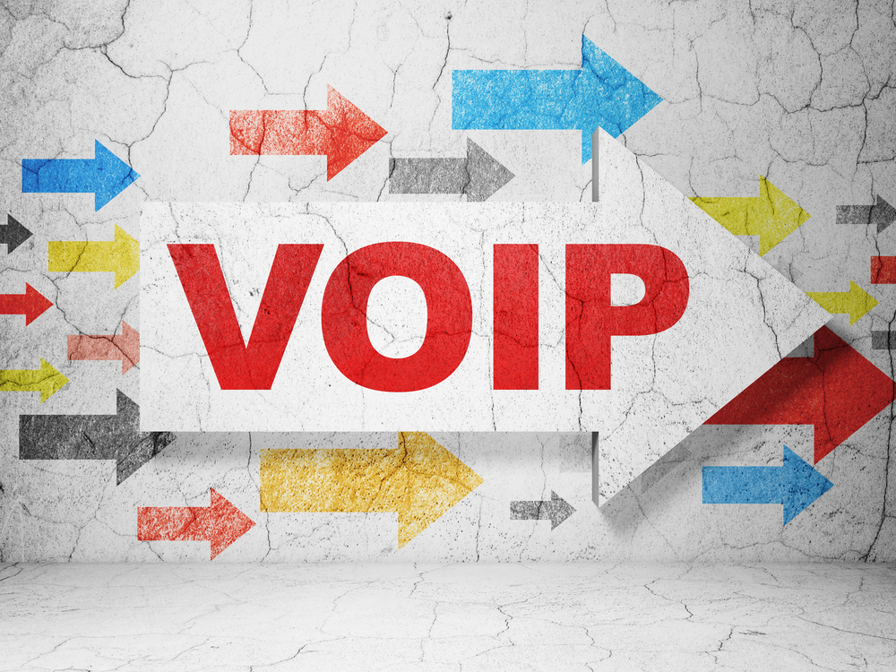 VoIP Providers – Simple Ways to Become One – The Merkle News